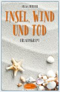 eBook: Insel, Wind und Tod