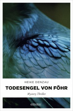 eBook: Todesengel von Föhr