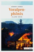 eBook: Voralpenphönix