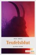 eBook: Teufelsblut
