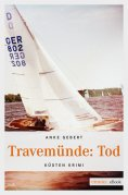 ebook: Travemünde: Tod