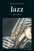 eBook: Jazz