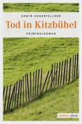 ebook: Tod in Kitzbühel