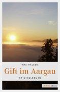 ebook: Gift im Aargau