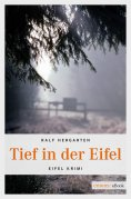 ebook: Tief in der Eifel