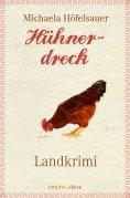 ebook: Hühnerdreck