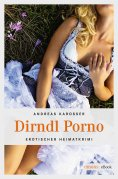 ebook: Dirndl Porno
