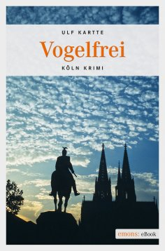 ebook: Vogelfrei