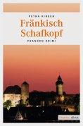 eBook: Fränkisch Schafkopf