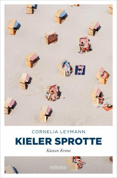 ebook: Kieler Sprotte