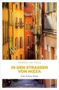 eBook: In den Straßen von Nizza
