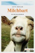 eBook: Milchbart