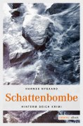 eBook: Schattenbombe