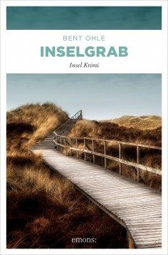 eBook: Inselgrab