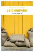 eBook: Leichrevier
