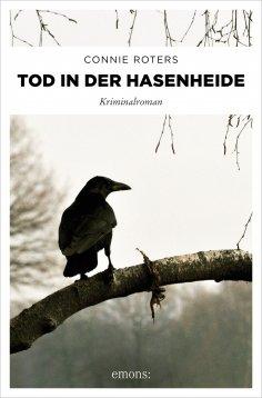 ebook: Tod in der Hasenheide