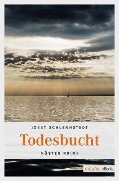 ebook: Todesbucht