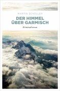 ebook: Der Himmel über Garmisch