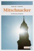 ebook: Mitschnacker