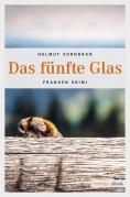 ebook: Das fünfte Glas