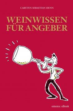 eBook: Weinwissen für Angeber