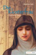 eBook: Die Klosterfrau