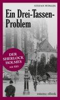 eBook: Ein Drei-Tassen-Problem