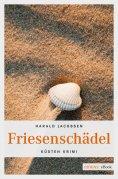 ebook: Friesenschädel