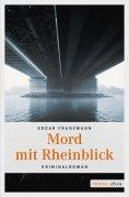 eBook: Mord mit Rheinblick