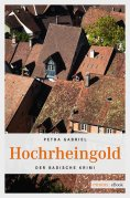 eBook: Hochrheingold