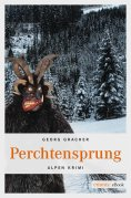 eBook: Perchtensprung