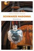 eBook: Schwarze Madonna