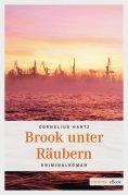 eBook: Brook unter Räubern