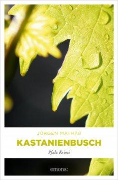 ebook: Kastanienbusch