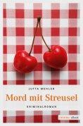 eBook: Mord mit Streusel