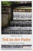 eBook: Tod an der Pader