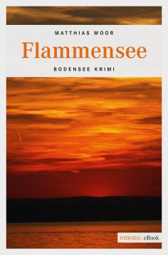 eBook: Flammensee