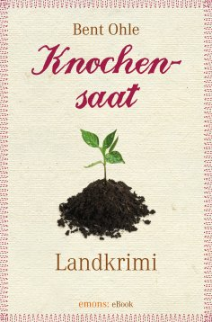 ebook: Knochensaat