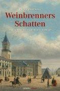 eBook: Weinbrenners Schatten