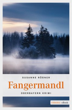 eBook: Fangermandl