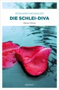 ebook: Die Schlei-Diva