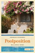 eBook: Poolposition