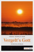 ebook: Vergelt's Gott