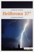 ebook: Heilbronn 37°