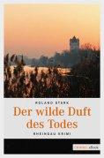 eBook: Der wilde Duft des Todes