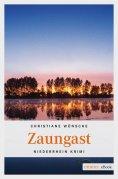 eBook: Zaungast