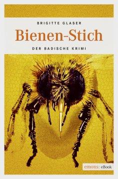 eBook: Bienenstich