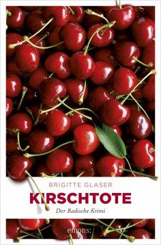 eBook: Kirschtote