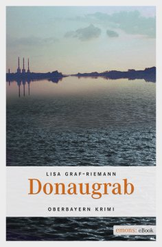ebook: Donaugrab