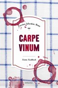 eBook: Carpe Vinum